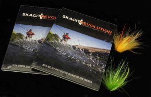 Skagit Revolution DVD Assortment AA