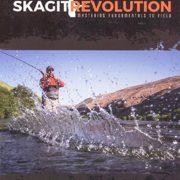 Tom Larimer Skagit Revolution DVD