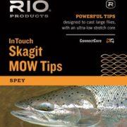 RIO Skagit Mow Tip Assortment B