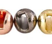 Tungsten Slotted Beadhead Assortment Image