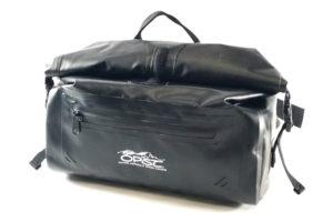 OPST Rainforest Waterproof Waist Pack.