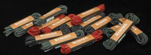 Simms Wading Boot Laces.