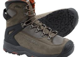 simms-g3-guide-boot-sz-8-v