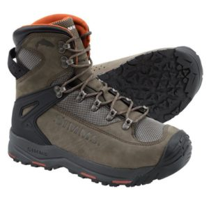 simms-g3-guide-boot-sz-8-v