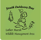 2018 17th Anniversary Youth Outdoors Day Event