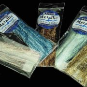 Kreinik Fly Tying Materials