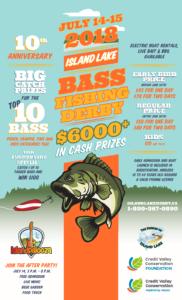 2018 Island Lake Bass Fishing Derby 18-ca-fishingderby-poster-18-v2