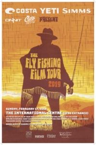 InternationalCentre_F3TCanada2019_Poster