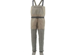Simms Soul River Stockingfoot Waders