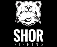 Shor Fly Tying Materials Logo