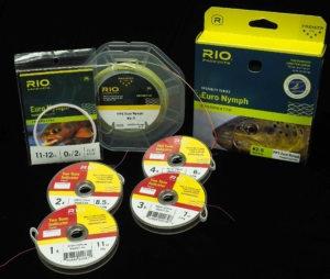 RIO Euro Nymphing Assortment ...