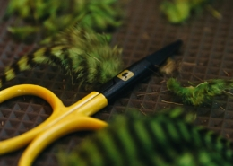 Loon Fly Tying Scissors Tying_Tools_banner_2048x