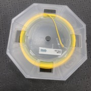 RIO Gold Fly Line WF7 - LIKE NEW! - $30