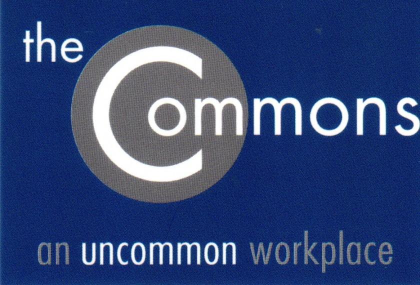 thecommonswp.com,