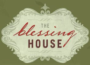 The Blessing House of Victoria, Minn.