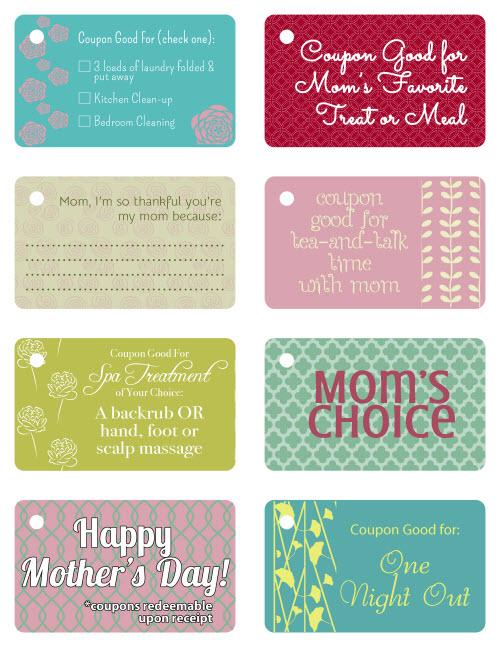 https://juliesaffrin.com/landing/mothers-day-printable-promotion/