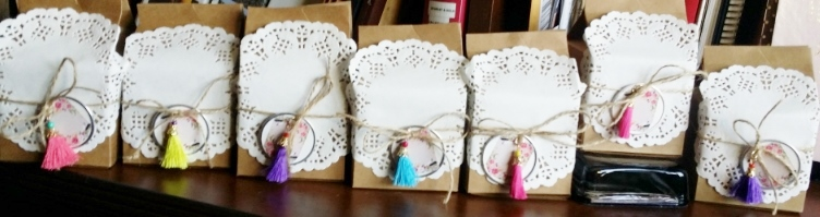 doily cardboard box for web