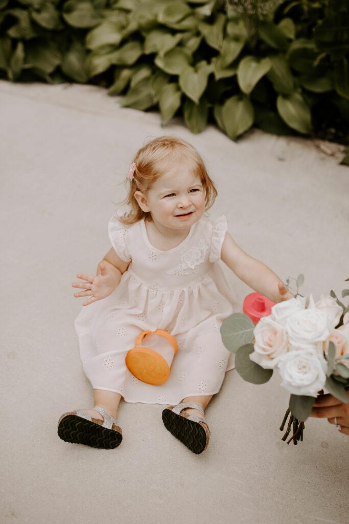 Precious Abby