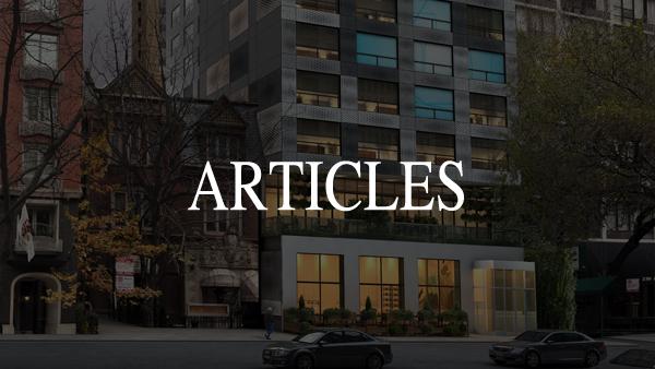 News 600 – Articles 25
