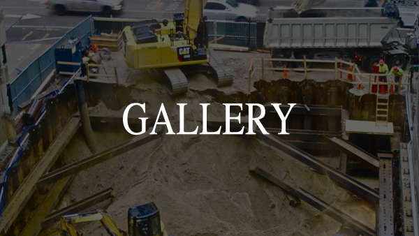 Photos 600 – Gallery 25