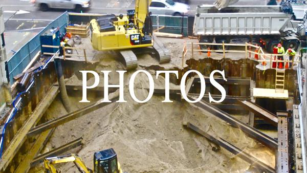 Photos 600