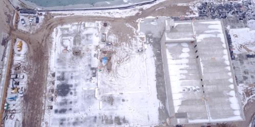 Dec 13 Drone Photo #4