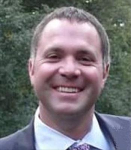 AaronWhitcomb