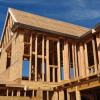 HomeownersInsurance-WhitcombInsurance Agency