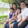 insuredfamily