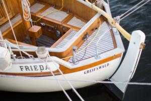 BoatngInsurance-WhitcombInsuranceAgency
