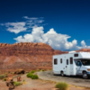 MotorhomeSafety-WhitcombInsuranceAgency