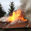 HomeFirePrevention-WhitcombInsuranceAgency