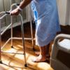 SupplementalInsurance-WhitcombInsuranceAgency