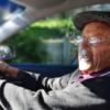 ElderlyDriver-WhitcombInsuranceAgent