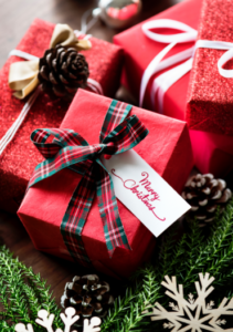 HolidayTheft-IssaquahInsuranceAgency