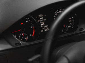 CarDashboardLights-WhitcombInsuranceAgencypng