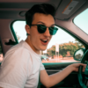 TeenDriverCar-WhitcombInsuranceAgency