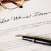 LastWill-WhitcombInsuranceAgency