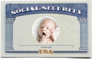 ChildsSSCard-WhitcombInsuranceAgency