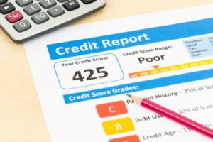 BadCreditScore-WhitcombInsuranceAgency