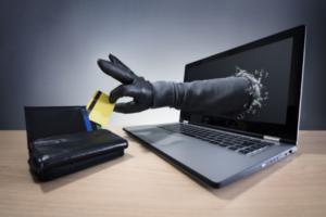 ProtectFromIdentityTheft-WhitcombInsuranceAgency