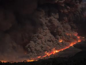 WildfireEvacuation-WhitcombInsuranceAgency