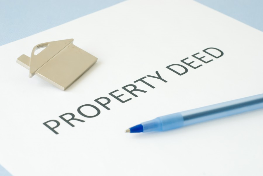 QuickBooks for Property Management – Owners