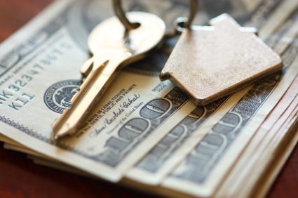 QuickBooks for Property Management – Security Deposits