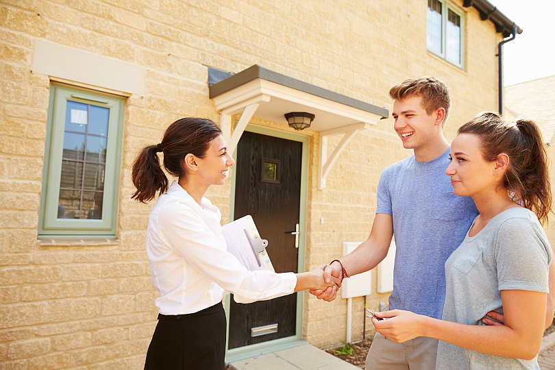 QuickBooks for Property Management: Owner/Tenant Workflow