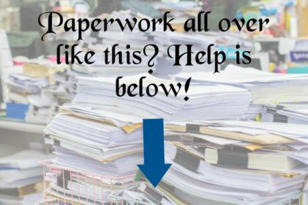 Efficiency: Documents