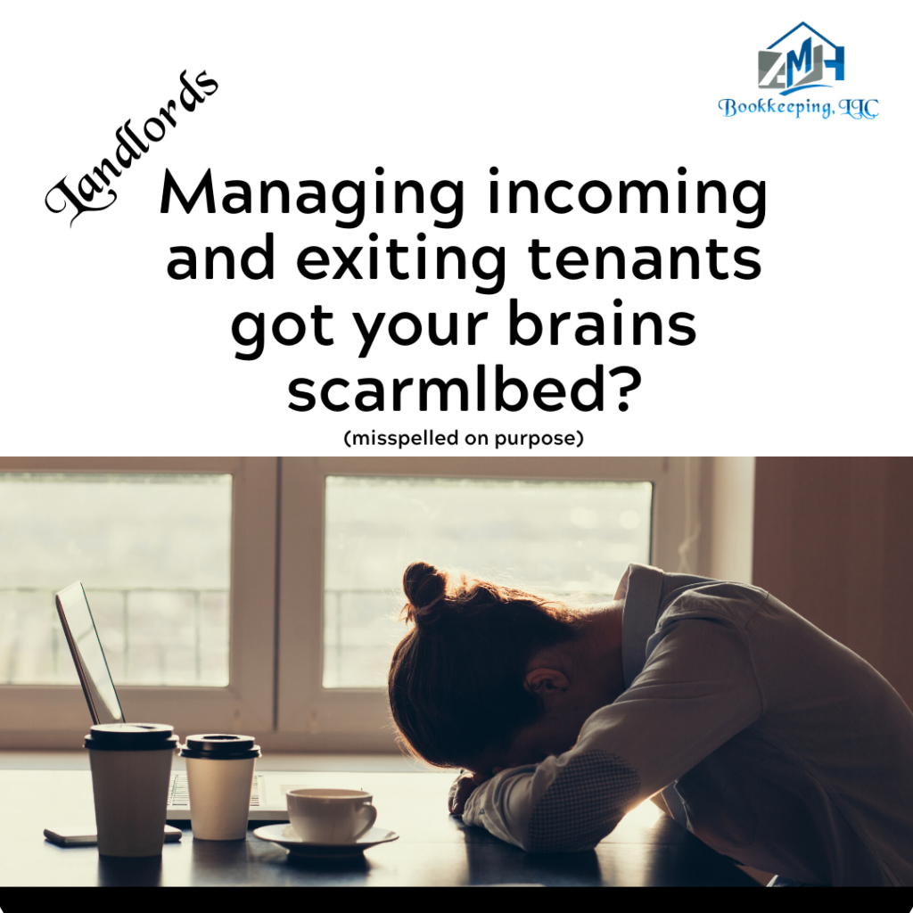 Managing income and exiting tenants got your brains scarmbled_ (1)