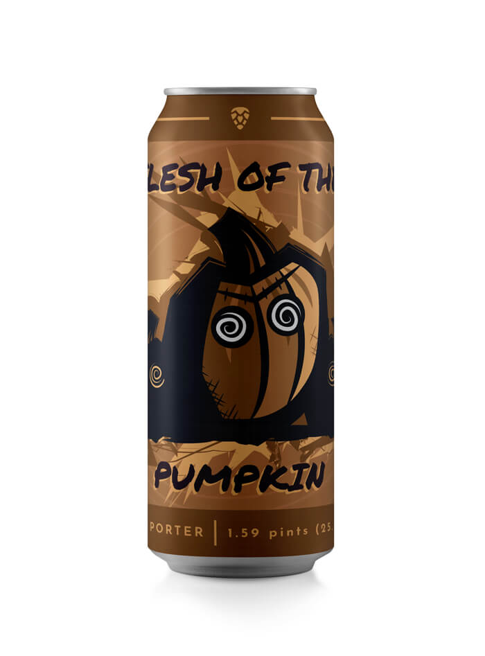 abc-flesh-of-pumpkin-can-mobile