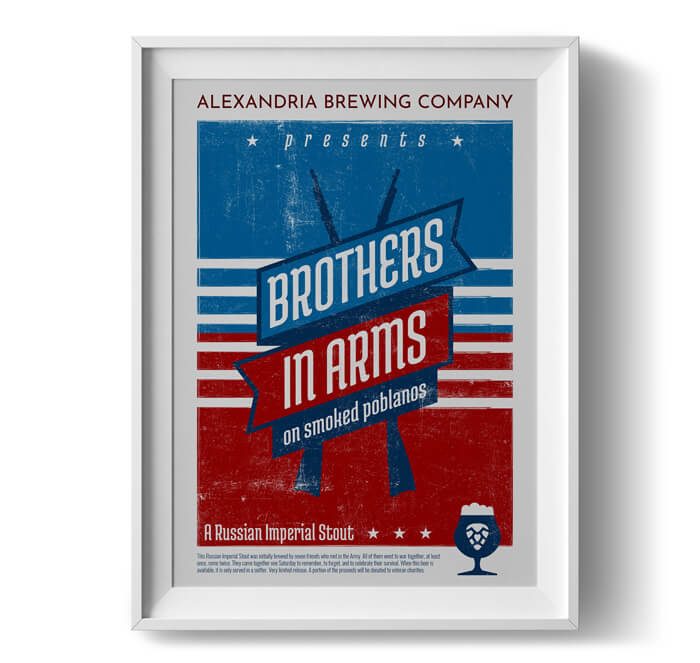 abc-poster-brothers-in-arms
