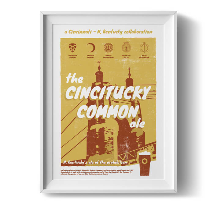 abc-poster-cincituck-common